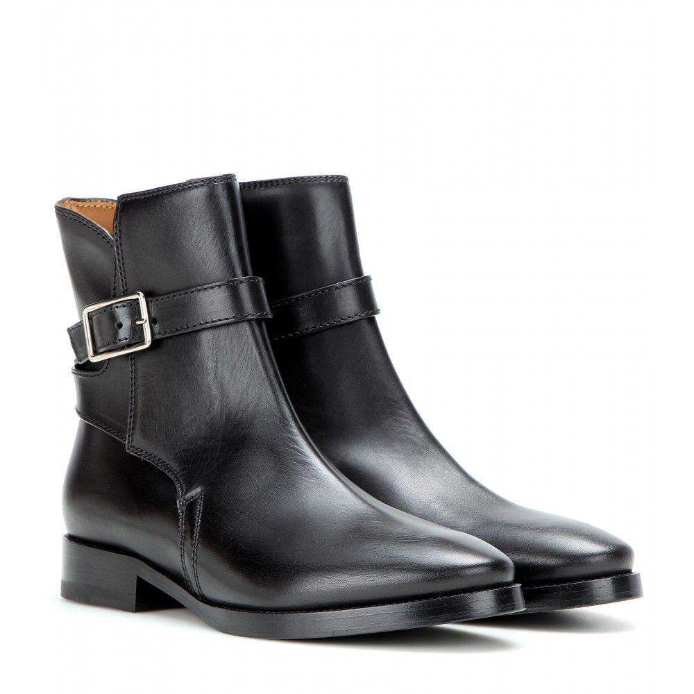 Acne Studios Schuhe & Boots für Damen | Mytheresa