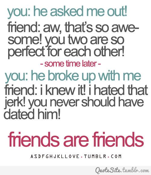Tumblr Quotes | Words ...