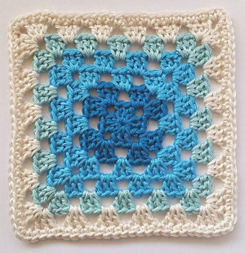 Ravelry: Grandma pattern by Shelley Husband | crochet | Pinterest ...