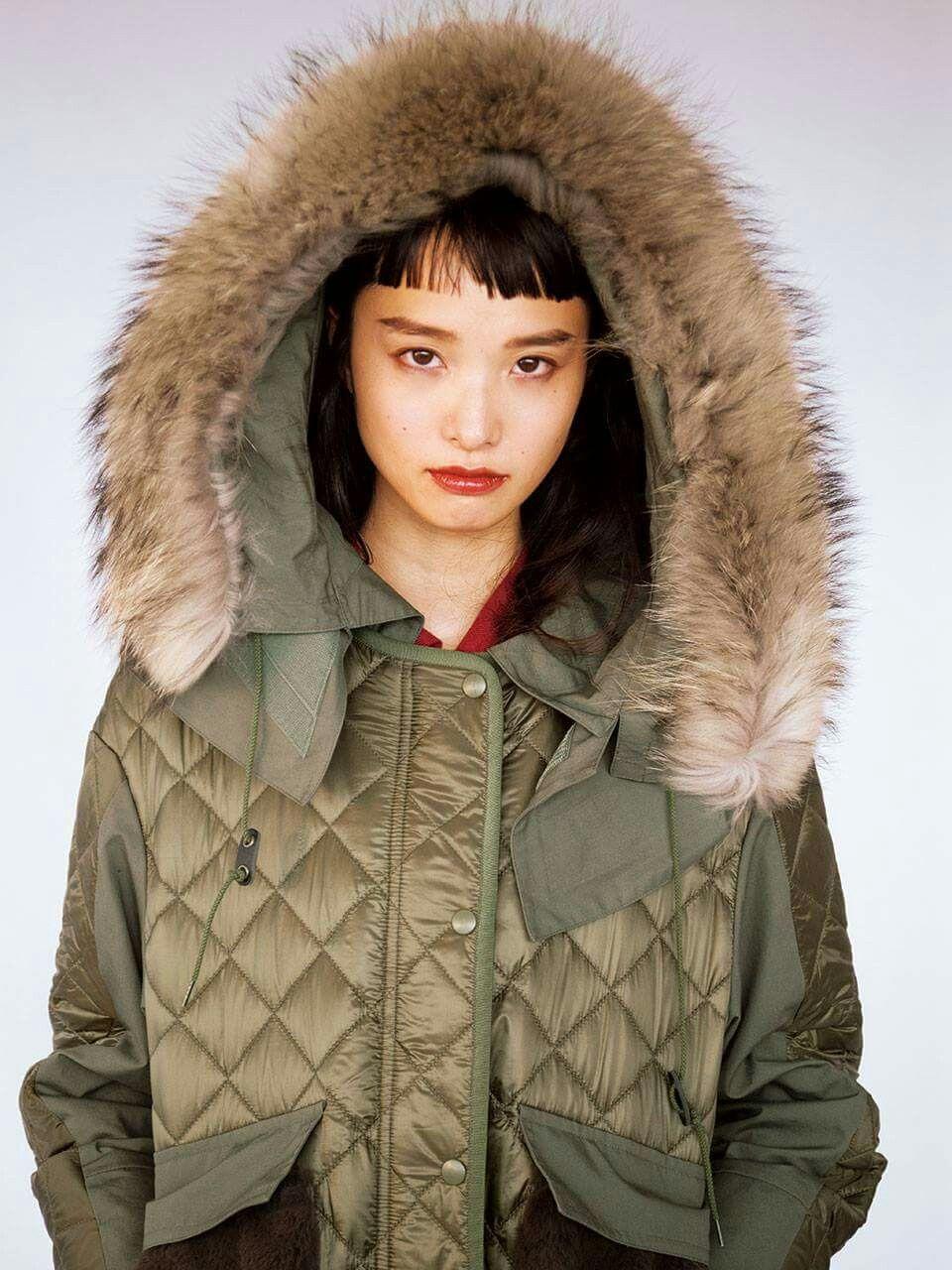 「Fashion」おしゃれまとめの人気アイデア|Pinterest|Akihiko Takanaka 東京