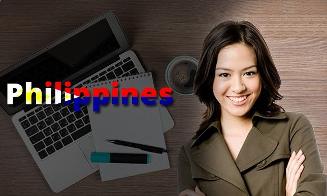 for academic writers who are looking for lance academic for academic writers who are looking for lance academic writing jobs in nerdyturtlez