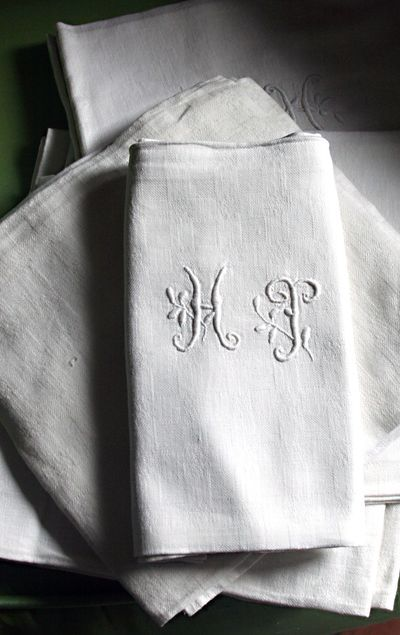 H.P.-French-Linens