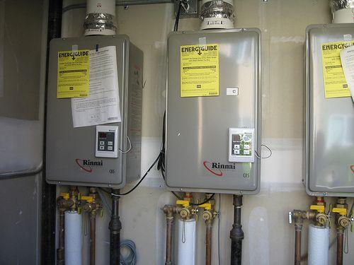 Tankless Water Heater Repair Installation Seattle Bellevue Everett Redmond Puget Sound Wa Water Heater Hot Water Heater Tankless Water Heater