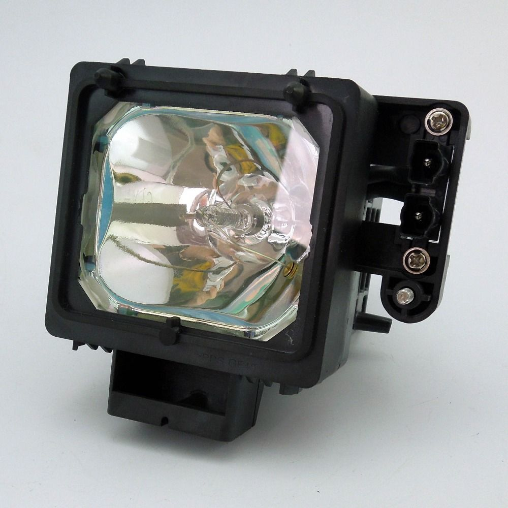 Click to Buy << Original Projector Lamp XL-2200U for SONY KDF ...