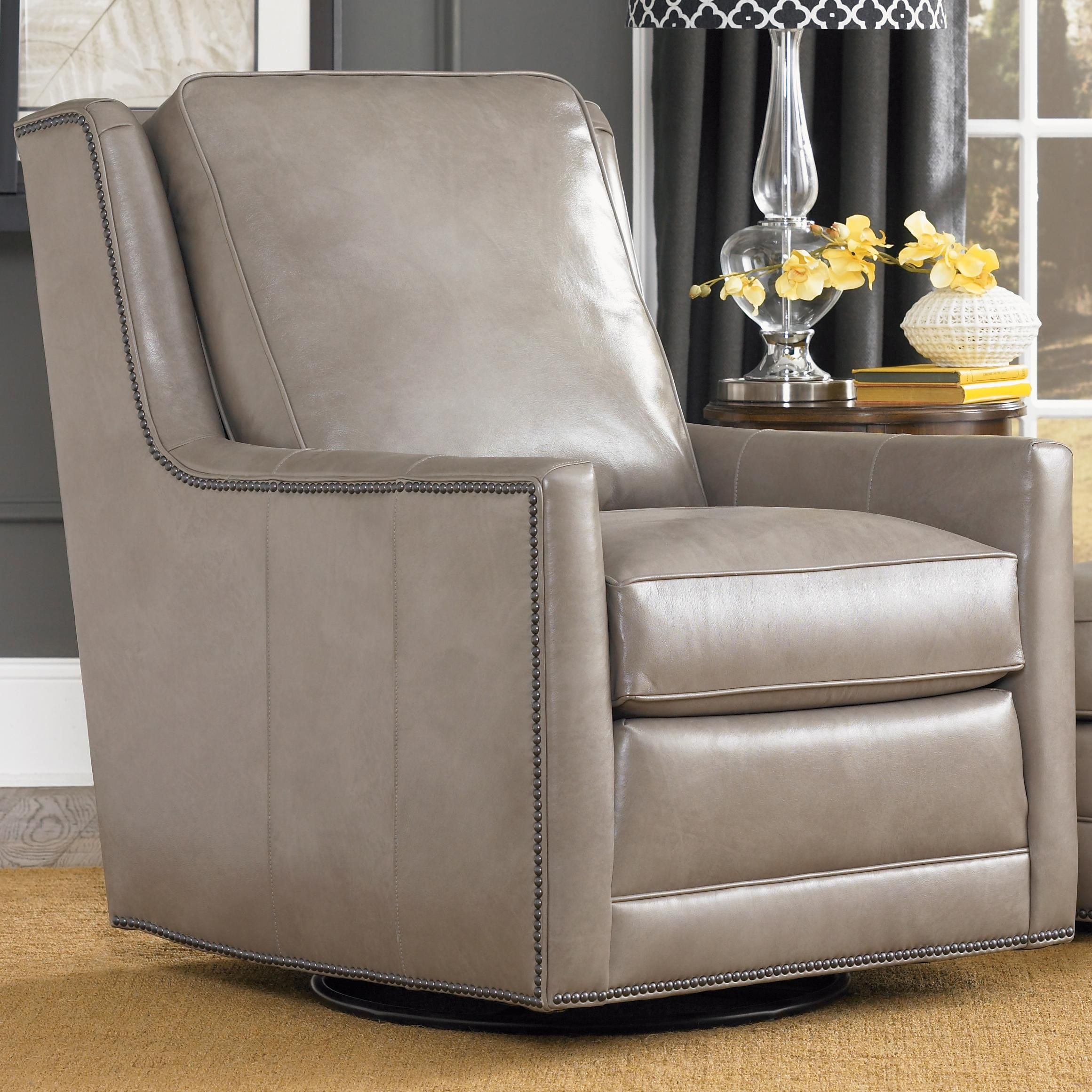 swivel sofa chair rooms to go