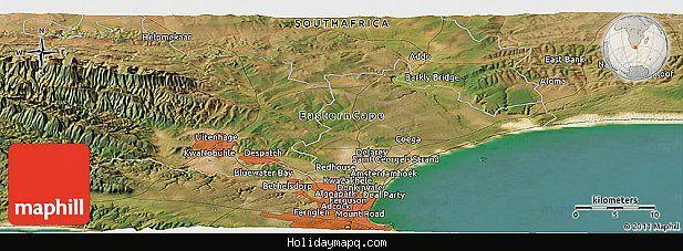 nice Map of Neave Holidaymapq Pinterest Nice map Adana and