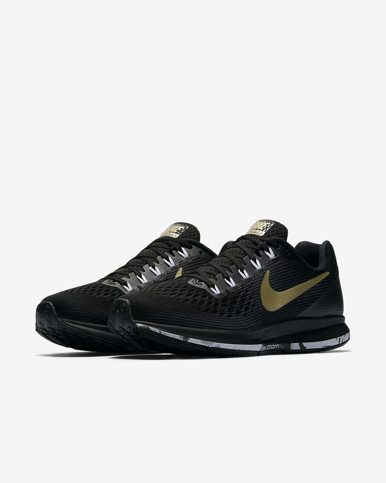 657a9be1dd2 Nike Air Zoom Pegasus 34 Women s Running Shoe Nike Air Zoom Pegasus