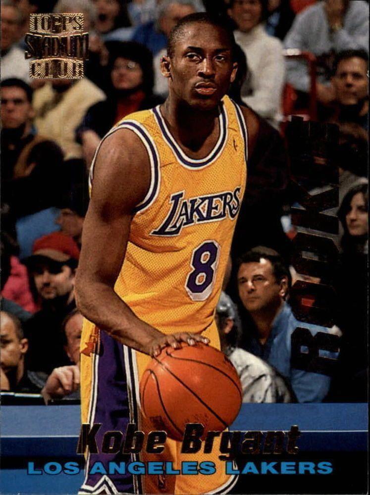 Basketball Ymca Id 4422535440 Kobe Bryant Kobe Basketball
