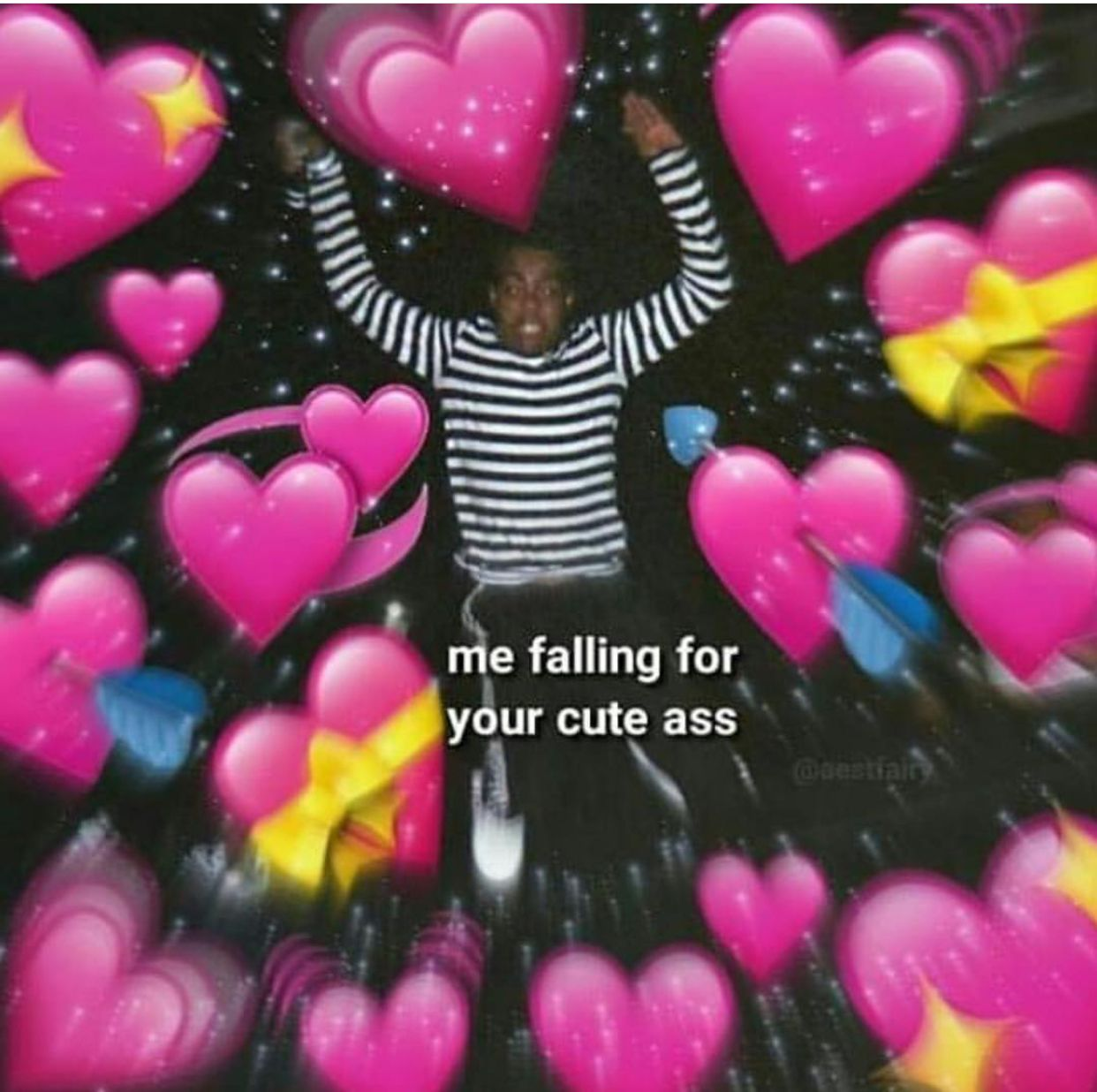 Pin By Shaun Vercase On Funny Memes Cute Love Memes Cute Memes