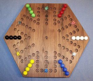 Pin On Board Games Not Boring