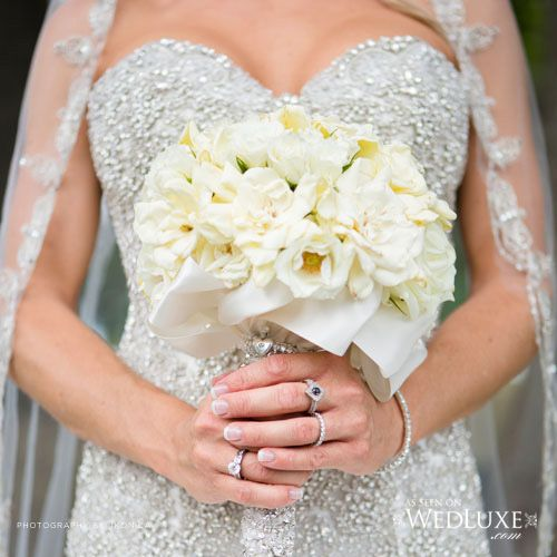 Wedding Photography Consultant: Ashleigh And Steve -- As Featured In WedLuxe -- Event