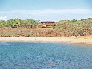 Stunning Beach House On Dixie Maru 5 Acre Gated Estate And Reasonably Priced