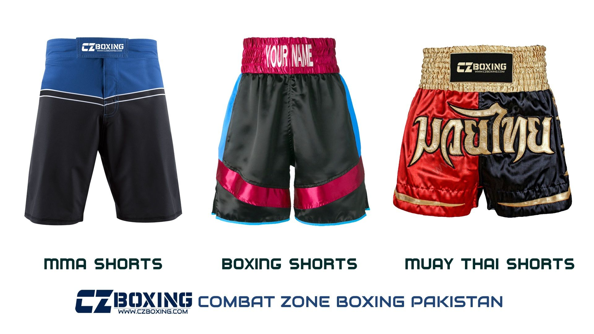 We Are Manufacturers Exporters And Suppliers Of Best Quality Custom Mma Shorts Personalized Boxing Shorts Muay Thai Shorts Our Products Can Be Customized