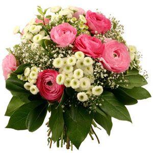 Paradise Florajet Com Livraison Fleurs Fleurs Et Bouquet