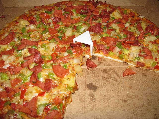 mario s pizza original trinidad style pizza food favorite recipes recipes pizza original trinidad style pizza