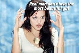 Angelina Jolie Beautiful Girl Meme Actress Pinterest Angelina