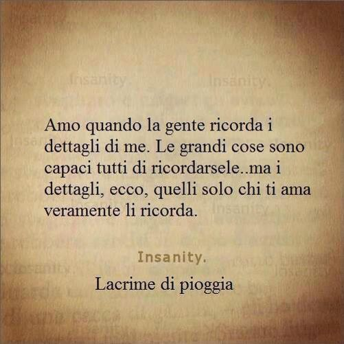 Dettagli Quotesfrasifunny Frases En Italiano Frases