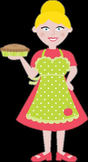Cozinha - Minus