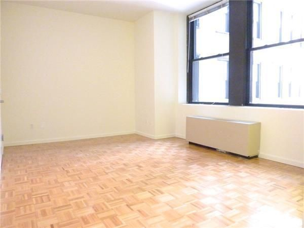 2375 1br 525ft Huge Space Xlarge Studio Flex1 Bed South Tribeca No Fee Tribeca Contact Jelena At 718 7 Nyc Apartment Apartments For Rent The Row