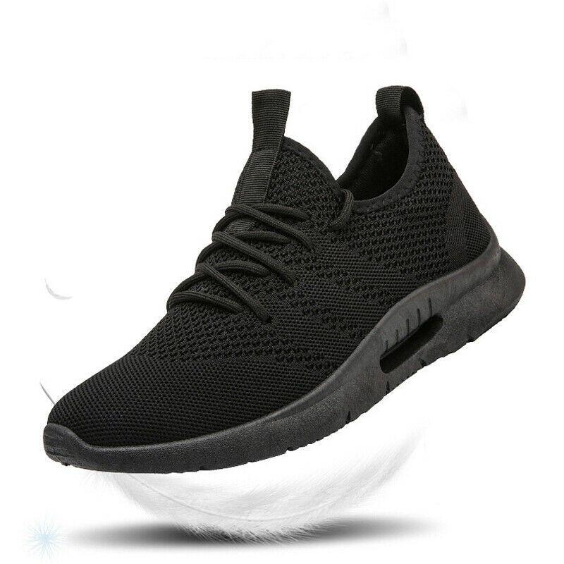 Détails sur Fitness Chaussures de Sport Extérieur Jogging