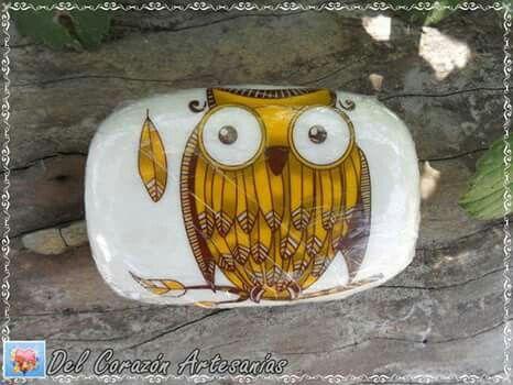 Jabón decorado. Se puede usar!! El diseño no se va con el agua!! Varios motivos para cada ocación.