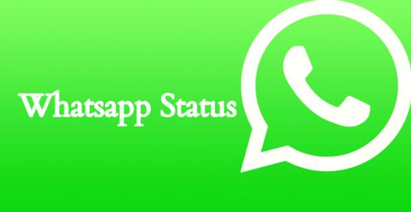 Top 10 Short Status For Whatsapp Best Whatsapp Status Symbols
