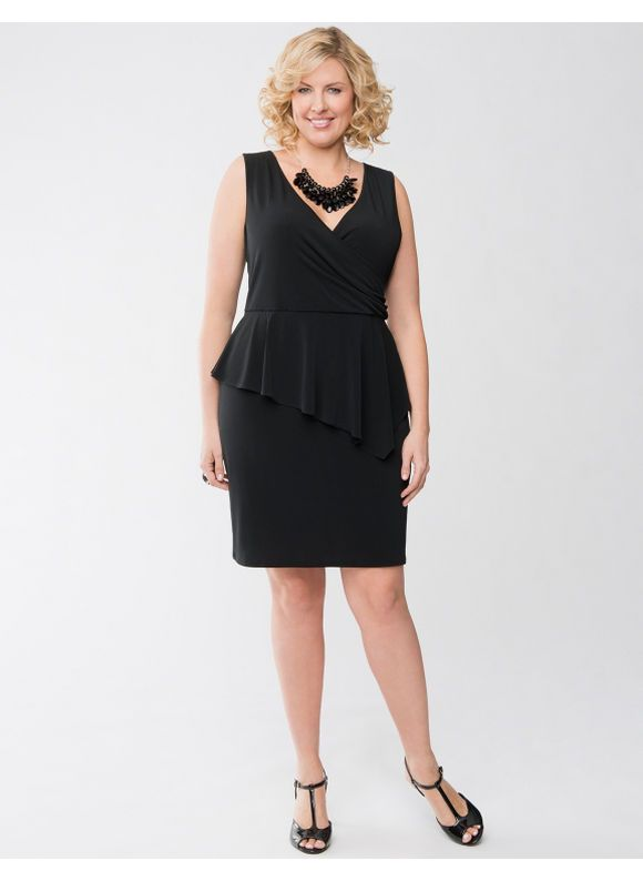 Size 22 womens sexy dresses