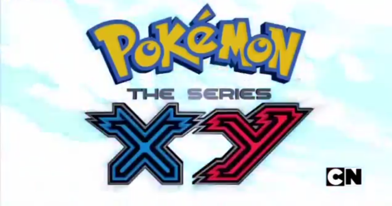 Watch pokemon xy episodes english dubbed