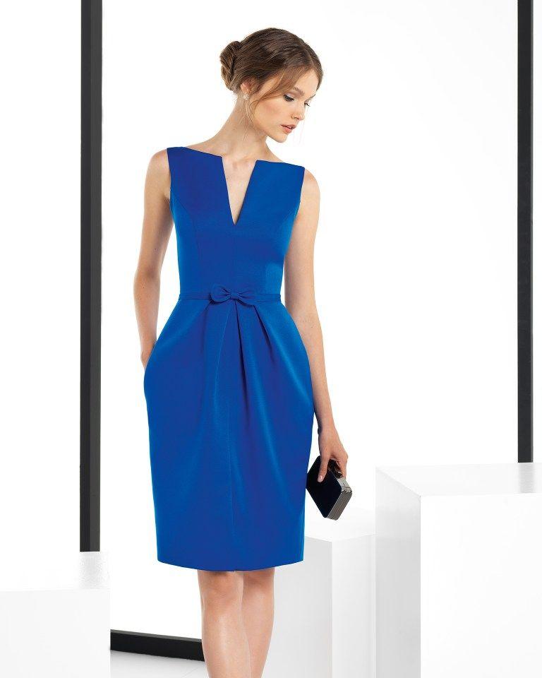5f7def746d0f Vestido social feminino 11 sapatos para looks perfeitos | Al aire ...