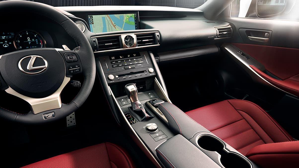 Pin By Wwazawakh Car On Lexus In 2020 Lexus Interior Luxury Sedan Lexus