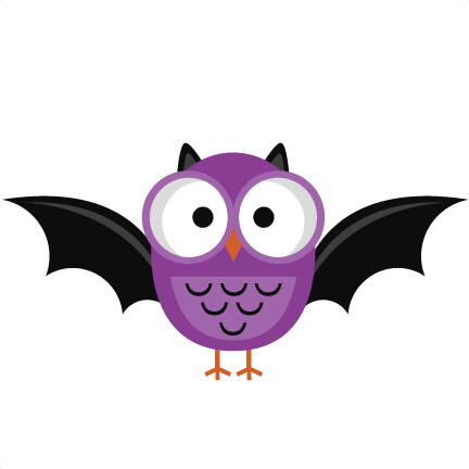 pin by thunder dragon 31 on halloween pinterest owl purple rh pinterest com au  halloween owl images clipart