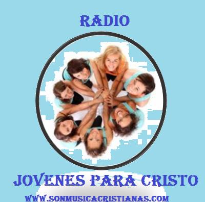 Radio jovenes para cristo
