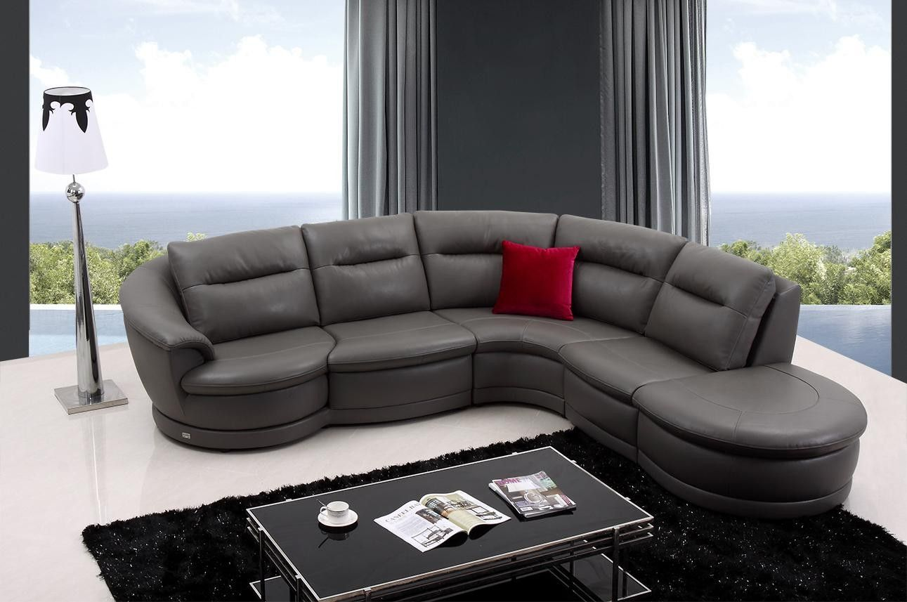 living ideas gray affordable dark cozy room depiction of sectional pin couches couch for