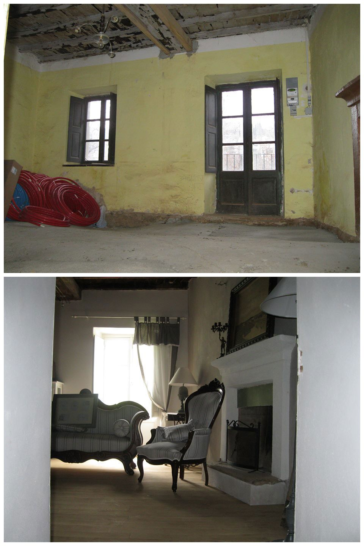 best 25+ pareti di casa gialle ideas on pinterest | pareti casa ... - Arredamento Pareti Gialle