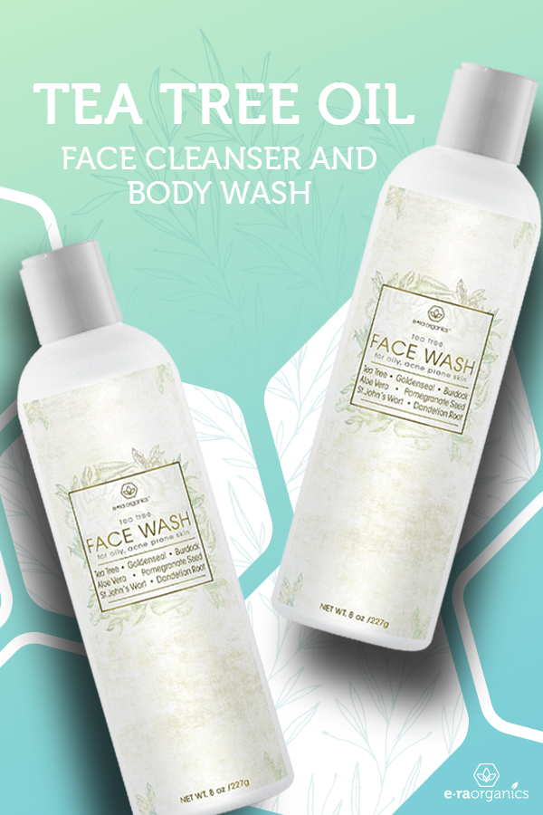 Natural Facial Cleanser for Oily, Acne Prone Skin.Whether you're fighting acne, oily skin, rosacea or chronic dry skin, you can get healthier, smoother skin ...
