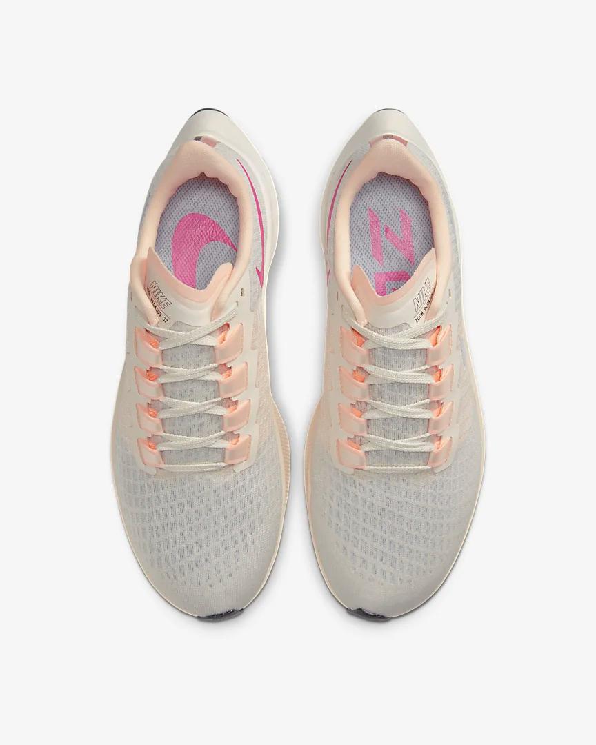 running shoes, Nike air zoom pegasus