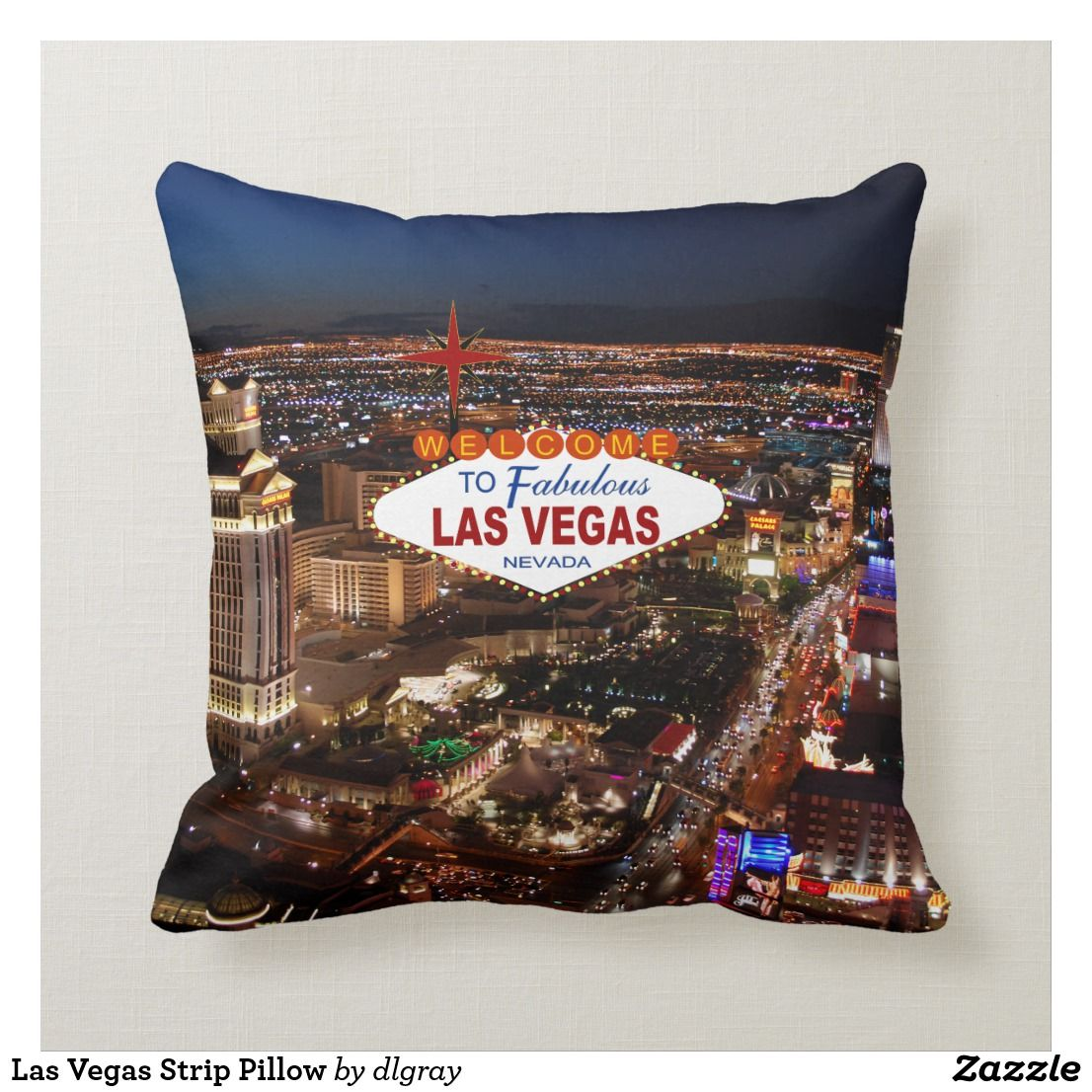 Pin On Hotel Pillows Cushions Custom Personalized Gifts