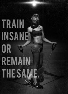 39  Ideas For Fitness Motivacin Inspiration Models Bodybuilding #fitness