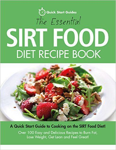 About Us Sirtfood Healthy Meal Plan In 2020 Diet