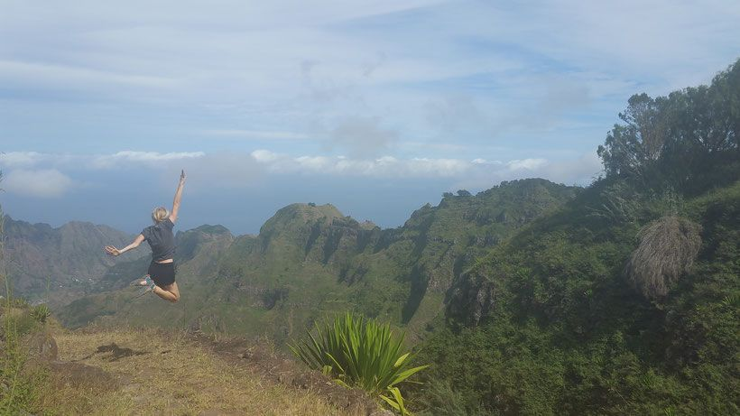santo antao, sint antao, cape verde, cap vert, hiking, trekking, visit, tourism, restaurant, eat, beach, excursion, sal, sao vicente, ferry, hiking, city trip, streetstyle, morabeza, no stress, morna, cesaria evora, cabo verde, travel, viajar, paul, ponta