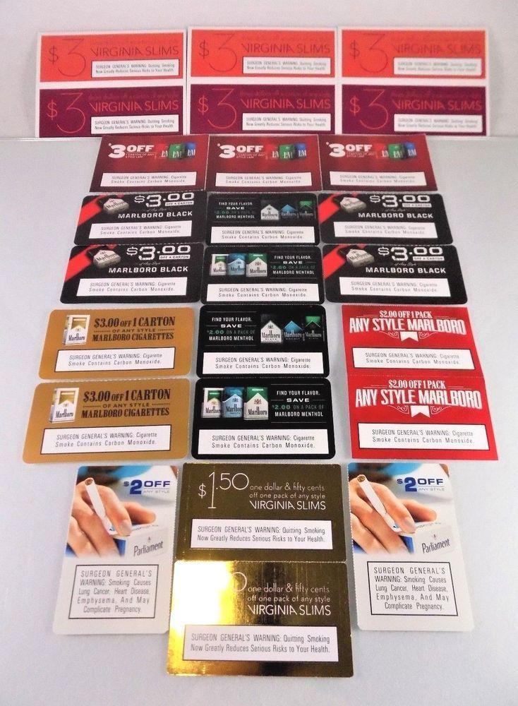Cigarettes 555 buy Nebraska