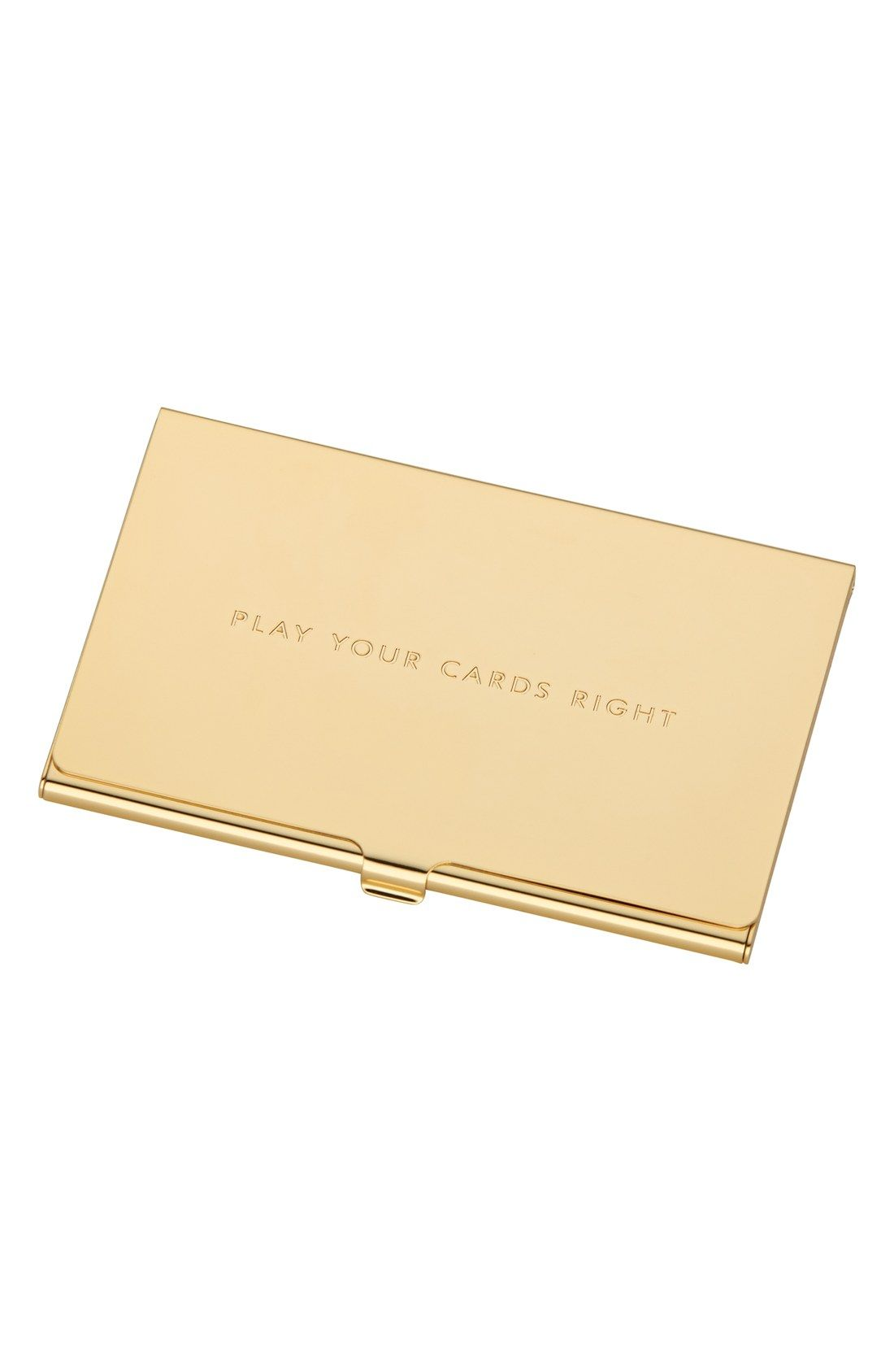 Kate Spade New York Cardholder Nordstrom Chambre D Amour Castorama Accoutrement
