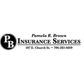 Pamela Brown Insurance Solutions Elberton Ga Georgia