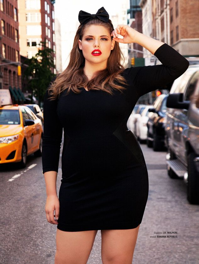 Ball dresses plus size nzymes