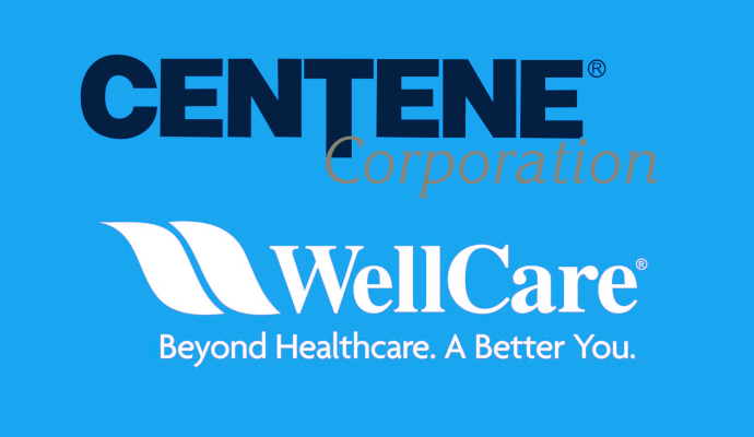 Centene Wellcare Divesting Medicaid Plans In Two States To Anthem