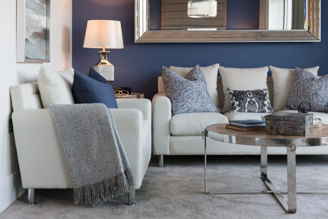 5 ways to make your home more luxurious with images