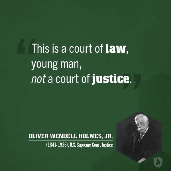 10 Criminal Justice Quotes That Intrigue Incite And Inspire Justice Quotes Law Quotes Lawyer Quotes