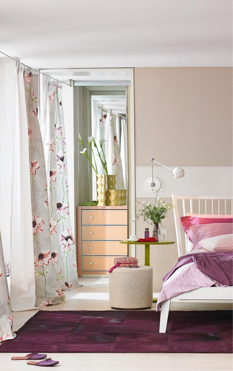 einbauschr nke nach ma begehbare kleiderschr nke begehbare kleiderschr nke pinterest. Black Bedroom Furniture Sets. Home Design Ideas