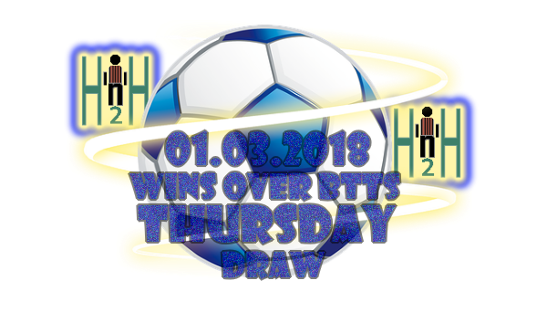 Free Sports Bet H2h 01 03 2018 Bets And Tips Free Betting Tips And Predictions Free Sport Soccer Predictions Sports