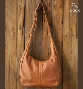 American Hobo Concealed Carry Purse